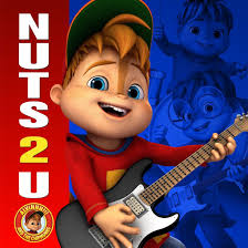 Dora The Explorer Halloween Parade Wiki by Nickalive Alvin And The Chipmunks Digitally Debuts New Album