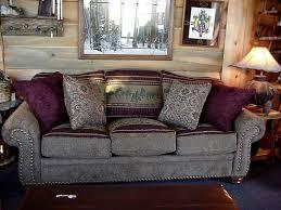 Furniture Furniture Stores Walnut Creek A Bud Cool To