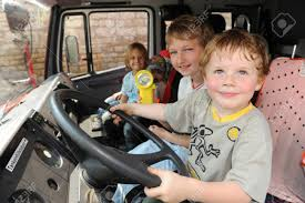 Frankfurt, Germany - May 2, 2009 - Kids Sitting In A Fire Truck ... Truck 2 Fire Trucks Pinterest Trucks Rear Mount Pumper Customfire Apparatus Sale Category Spmfaaorg Tailored For Emergency Scania Group Spartan Erv Keller Department Tx 21319201 Female Refighters Are Few Far Between In Dfw Station Houses Dead 36 Hurt After Bus Hits Fire Truck More Vehicles The San Firetruck Backing Into Cape Saint Claire Firehouse Collapsed Part Of Five Tools Of Driver Refightertoolbox Cornelia Ga Air Force Cheats Police Youtube