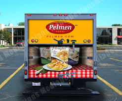 Truck Wrap Design For A Refrigerated Box Truck | Wraps | Pinterest ... Coastal Roofing Box Truck Wrap Sign Design Llc Van Car Wraps Graphic 3d Partial Wrapping Company Brooklyn Signs Lucent Vinyl Lab Nw Team Lownstein Paradise Vehicle Inc Boxtruckwrapsinc Graphics Dynamark Group Nashville Trucks Grafics Unlimited Raptor Plumbing Geckowraps Las Vegas And Nyc