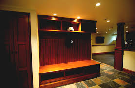 Diy Unfinished Basement Ceiling Ideas by Ideas For Low Ceiling Inment Ceilings Cheap Remodeling With