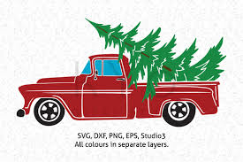 Christmas Truck With Tree SVG DXF PNG E   Design Bundles A Vintage Red Pickup Truck Stock Photo Picture And Royalty Free 2018 Silverado 1500 Chevrolet Offroad Picup Car Image Of In Realistic Sheriffs Office On Lookout For Red Truck Stolen Out Of Bluffton Redline Is Chevys Latest Special Pickup Vector Mplate Vector Imgvector 2421936 Farmer 58453980 Barns 1963 Ford F250 Frame Off Custom 4x4 Chevy Cheyenne Best Everything Tonka Little Fire 1952 110 1972 C10 V100 S 4wd Brushed Rtr