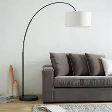 Dexter Floor Lamp Crate And Barrel by 100 Dexter Floor Lamp Crate And Barrel Wonderful Flexible