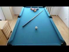 pool table woodworking plans building your own pool table is a