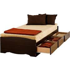 Twin Bed Twin Extra Long Bed Mag2vow Bedding Ideas