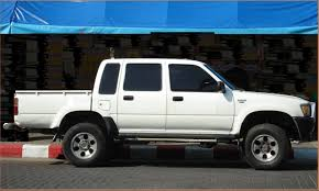 2003 Toyota Hilux 4 Door Extra Cab | Tacoma World 1980 Toyota Land Cruiser Fj45 Single Cab Pickup 2door 42l New 2018 Tacoma Trd Sport I Tuned Suspension Nav 4 Sr Access 6 Bed I4 4x2 Automatic At Nice Great 2006 Tundra Sr5 Crew 4door Used Lifted 2017 Toyota Ta A Trd 44 Truck For Sale Of Door 2013 Brochure Fresh F Road 2015 Prerunner 4d Naples Bp11094a Off In Sherwood Park 4x4 Crewmax Limited 57l Red 2016 Kelowna 8ta3189a Review Rnr Automotive Blog