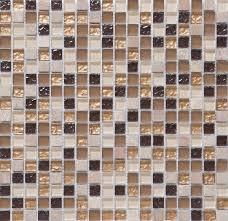 tile tile free texture tile background texture tile