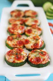 Healthy Lunch Ideas Recipe 1