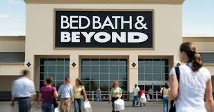 Bed Bath Coupon - Promo Code September 2019 (Free Shipping) Online Coupons For Bed Bath And Beyond Canada Adore Me Promo Bed Bath And Beyond Patio Fniture Careers Coupon Pg Everyday Printable Ibm Discount Code Marriott Generator Sudara Coupon Zen Pro Audio Menu Batj Jobcnco Seaquest Aquarium Fort Worth Buybaby Code August 2015 Bangdodo 10 Preflight Boston Barh Abd Kmart Childrens Books April 2018 Usps
