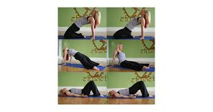Exercise Floor by Examples Of Pelvic Floor Exercises Popsugar Fitness