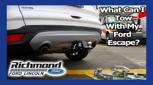 Ford Escape: Towing With Your Crossover - YouTube Tow Truck Richmond Va Best Image Of Vrimageco Vehicle Wrap Graphics Hawkeye Towing Service Va Supiortowingbaker Supiortowingbaker Truck Driver Shot In Certified Dorns Body Paint With Your 2018 Ford Edge Youtube 2017 Ram 1500 For Sale Near Glen Allen Short Pump Buy A Man Accused Of Stealing Vehicles With Tow 247 Roadside Assistance Davis Auto Sales Master Dealer In