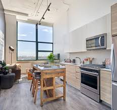 104 All Chicago Lofts The Field S At Logan Square