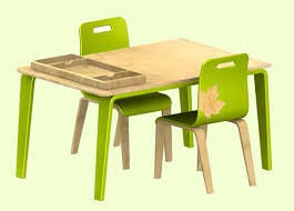 Kidkraft Star Childrens Table Chair Set by Kids Furniture Inspiring Childrens Table Chairs Childr 3