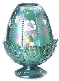 Vintage Fenton Fairy Lamps by Fenton Fairy Lamps Fairy Lamps Lights Pinterest Fairy Lamp