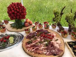 plat cuisiné a emporter vitrine des plats cuisinés à emporter picture of tip top cuisine