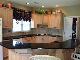 kitchen astonishing kitchen with light cabinets kitchens with