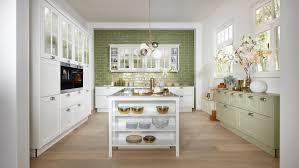 nolte küchen möbel hesse