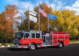 Reliant Fire Apparatus Fire Emergency Tennessee Truck Dealer Cumberland Intertional Nashville Apparatus Sale Category Spmfaaorg Custom Trucks Smeal Co Equipment Gloves Boots Helmets Amazoncom Kid Motorz Engine 2 Seater Toys Games Toy State 14 Rush And Rescue Police Hook Fabulous Tiny House Built From Recycled Parts Youtube Deep South Made Used As Mobile Tribute Home New Deliveries Eone