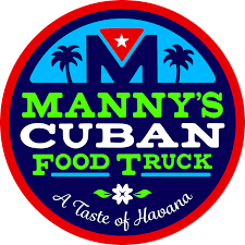 Manny's Cuban Food Truck - Home | Facebook Dtown Okc On Twitter New Food Truck In Town Babalu Cubanlatin Pressed Authentic Cuban Sandwich And Chorizo Yuca Fries Croquettes The State Of Trucks Why Owners Are Fed Up With Outdated Babaloo Food Httpbalootruckcom My Soul Foodcuban Tanger Outlet Hosts Memphis Truck And Beer Festival Jan 36 2012 Now Eat This Big Ds Grub Mobile Cafeteria Boca Raton Fl Trucks Roaming Hunger Snout Co Story Behind The New Geaux Appetizing Cuban Cubano Becomes First Whatcom County