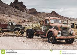 Old Desert Truck | Www.topsimages.com Tedeschi Trucks Band Derek Sees The Big Picture Dubais Dusty Abandoned Sports Cars Stacks Hitting Note With Allman Brothers Old Desert Truck Wwwtopsimagescom Rusty Truck Isnt In Running Order A Disused Quarry On Background Of An Abandoned Factory Stock Photo Getty Images In The Winter Picture And With Broken Windows At Overgrown Part Robert Bramanthe Interview