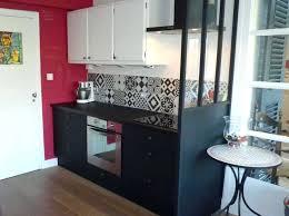 cuisine ikea pas cher cuisine noir mat ikea best cuisine noir et blanc et bois gallery