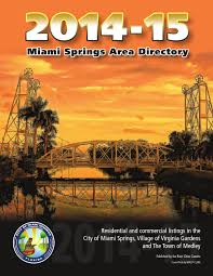 2014-2015 Miami Springs Area Directory By Curtis Publishing - Issuu 20 Inspirational Images Miami Industrial Trucks New Cars And Scale Sales Scales Repair Fort Lauderdale The House And Cporate Photographer Portrait 27th Inc Septic Dump Box Flat Bed Sit Down Forklift Doritmercatodosco Lovely 10 Best Ad Who Am I On 15ton Tional Boom Truck Crane For Sale Crane For Sale In Resource One Adding Value Solving Problems