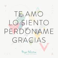 Sentido Latino El Verdadero Amor