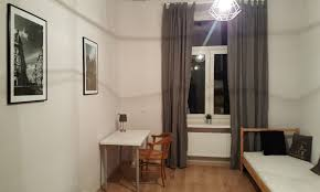 100 Bright Apartment Apartment In The Center Of D