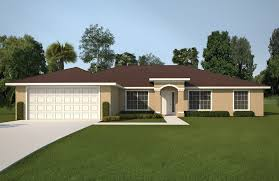 100 The Willow House Plan Of The Week Seagate Homes Most Popular Floor