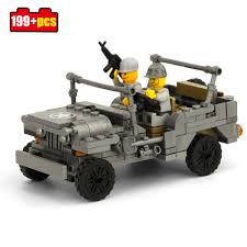 Buy Lego Military Vehicles And Get Free Shipping On AliExpress.com Brikwars Forums View Topic Eridian Republicmy Scifi Army Ambulance By Orion Pax Vehicles Lego Gallery Cada C51018 Tiger 1 Tank With Power Functions Quality As Good Call Of Duty Advanced Wfare Truckrear A Photo On Flickriver Toys Penson Co Sluban Army Truck Set Epic Militaria Diy Block Eductional Building Blocks Sets Military Amphibious Evolution Lego Ww2 And Military Cosmic Antipodes Mad Max In Lego Transporter Tutorial How To Build Moc Jual Car Figures Nogo Heavy Truck Tank My Own Cration Youtube