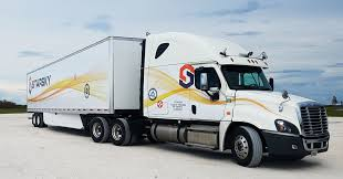 Starsky Robotics' Truck Takes Its First Human-Free Trip | WIRED Stidham Trucking Inc Waymos Selfdriving Trucks Will Start Delivering Freight In Atlanta Home Oregon Associations Or Freight Brokers Load Boards Truck Direct Winmar Systems Management Winnipeg Manitoba Intermodal Company Bensalem And Pladelphia Pa Jobs Current Driver Yakima Wa Floyd Blinsky Top Banas Elimating The Middleman With Uber Shipping Container Transport Get A Quote Today Welcome To Brokerage Transportation Sales Central Arizona Az Companies Directory