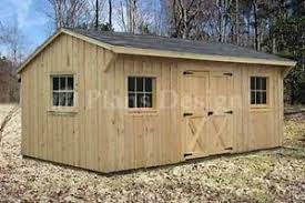 Suncast Gs3000 Outdoor Storage Shed by Storage Shed Plans 10 X 16