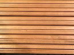 6 kraftmaid maple c11m beaded panel molding bpm8