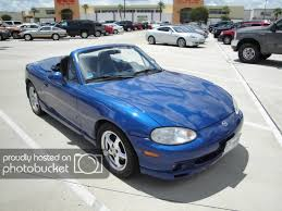 100 Craigslist Cars N Trucks By Owner Houston Tx Houston Tx And