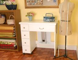 Koala Sewing Machine Cabinets by Locking File Cabinet With Wheels U2013 Standdesk Co Best Home