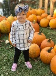 Pumpkin Patches In Bakersfield Ca by Banducci U0027s Family Pumpkin Patch Home Facebook