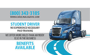 Jobs Commercial Drivers Learning Center In Sacramento Ca Trucking Shortage Arent Always In It For The Long Haul Kcur Professional Truck Driver Traing Courses For California Class A Cdl Custom Diesel And Testing Omaha Programs Driving Portland Or Download 1541 Mb Prime Inc How Much Do Company Drivers Make Heavy Military Veteran Jobs Cypress Lines Inc Inexperienced Roehljobs Food Assistance Clients May Be Eligible Job Description Best Image Kusaboshicom