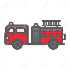 Fire Engine Filled Outline Icon, Transport And Vehicle, Fire ... Police Fire Ems Ua Graphics Huskycreapaal3mcertifiedvelewgraphics Boonsoboro Maryland Truck Decals And Reflective Archives Emergency Vehicle Utility Truck Wrap Quality Wraps Car Sutphen Vehicles Pinterest Trucks Fun Graphics Printed Installed On Old Firetruck For Firehouse Genoa Signs Herts Control Twitter New Our Fire Engines The Artworks Custom Rescue Commercial Engine Flat Icon Transport And Sign