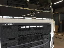 Strands Alta LED Bar 95W 12-34V DC Front Kit Fits Volvo FH 4 - Strands Altaland Equipment Sales Inc Redwater Alberta 15 Toneladas Elevacin Elctrica Hidrulica De La Carretilla Maneggevolezza Per I Carrelli Elevatori Elettrici Ep2535n Di Cat Used 2013 Lvo Ew180d Alta Company Daldson Air Filter For Forklift P133298 4566a Ebay Crown Wave Order Picker Work Assist Vehicle Man Lift Wav50118 300p Wisconsin Forklifts Trucks Yale Rent Material Floresta Brazil To Santa Cruz Bolivia Our Adventure Hyster Shows H300hd Truck At World Of Concrete Dodge Ram 1500 Autopedia Fandom Powered By Wikia National Home Facebook