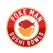 Poke Man Sushi Bowls LLC - Home | Facebook Food Trucks Cravedfw San Antonios First Food Truck Park Boardwalk On Bulverde To Close Bexarbulverde Volunteer Fire Department Gets New Equipment As Antonio Truck Parks Latenight Breakfast Headed St Marys Strip Soon Curbside Sliderz The Flipping Gourmet Sliders At Boxer Bootjack Bar Twitter Booze Helicopter Rides Will Pollos Asados Los Norteos Measure Up Itself When It Reopens Twisted Traditionssa Home Facebook The Popular Restaurant Promises Sell Across 716 Refighters Push In Trucks Expressnewscom Totinos Takeover Visits Sa Flavor