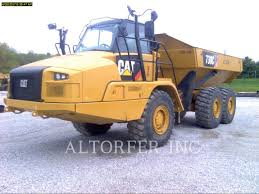 Used Articulated Trucks For Sale - Altorfer Vintage Articulated Truck Stock Vector D40xboy 168092534 Doosan Moxy Max 3d Model Moxy Trucks Komatsu Hm4003 Tier 4 Interim Dump Youtube Matchbox Cars Wiki Fandom Powered By Wikia Caterpillar 745c Vector Drawing Cat 730 55130 Catmodelscom Sales Volvo Boerne Tx Trojan Installs Tires In Hamilton Ontario Tire Inc Ford F750 For Sale Shakopee Mn Price 57900 Used 2011 740 Ironsearch 740b Ej Diecast Masters
