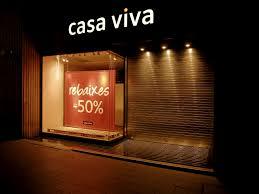 100 Casa Viva FileLleida Carrer De Magdalena 28 20160117