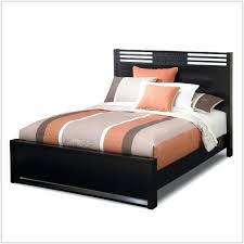 Value City Furniture Headboards by Beautiful Value City Furniture Bedroom Set Bedroom Elegant Value