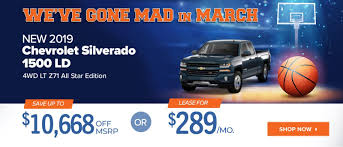 100 Used Trucks For Sale In Ri Hurd Auto Mall Chevy Buick And GMC S In Johnston RI