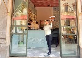 100 Mama Paris Hotel Nostalgic Luxury In Palma De Mallorca By The Cappuccino