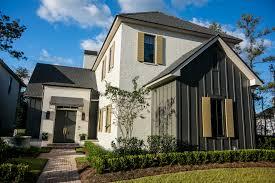 100 Pure Home Designs Wax Myrtle Lane II StudioMV