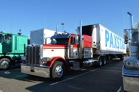 Trucking: Trucking Jobs In Pa