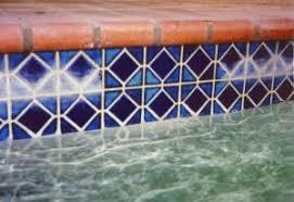 pool tile repair calabasas cleaning replacement