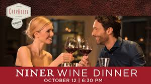 Basses Pumpkin Farm Muskego Wi by Milwaukee Chophouse Presents Exclusive Niner Wine Dinner Presented
