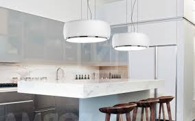 lighting 30 awesome kitchen track lighting ideas awesome kitchen